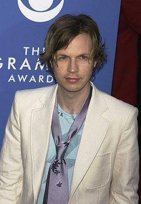 3. Beck