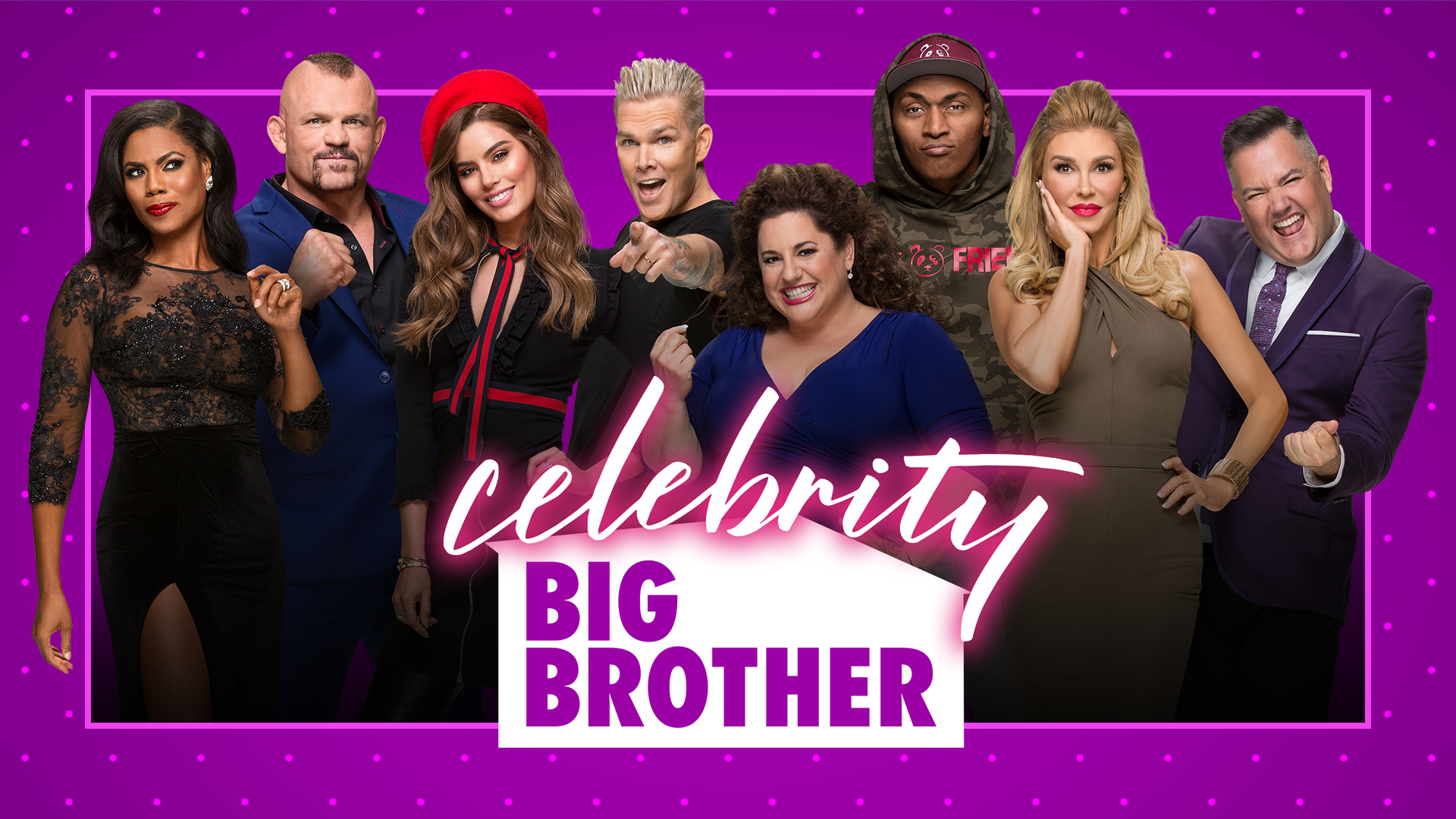 celebrity big brother 2021 eviction betting