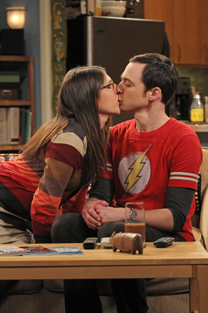 Sheldon Love