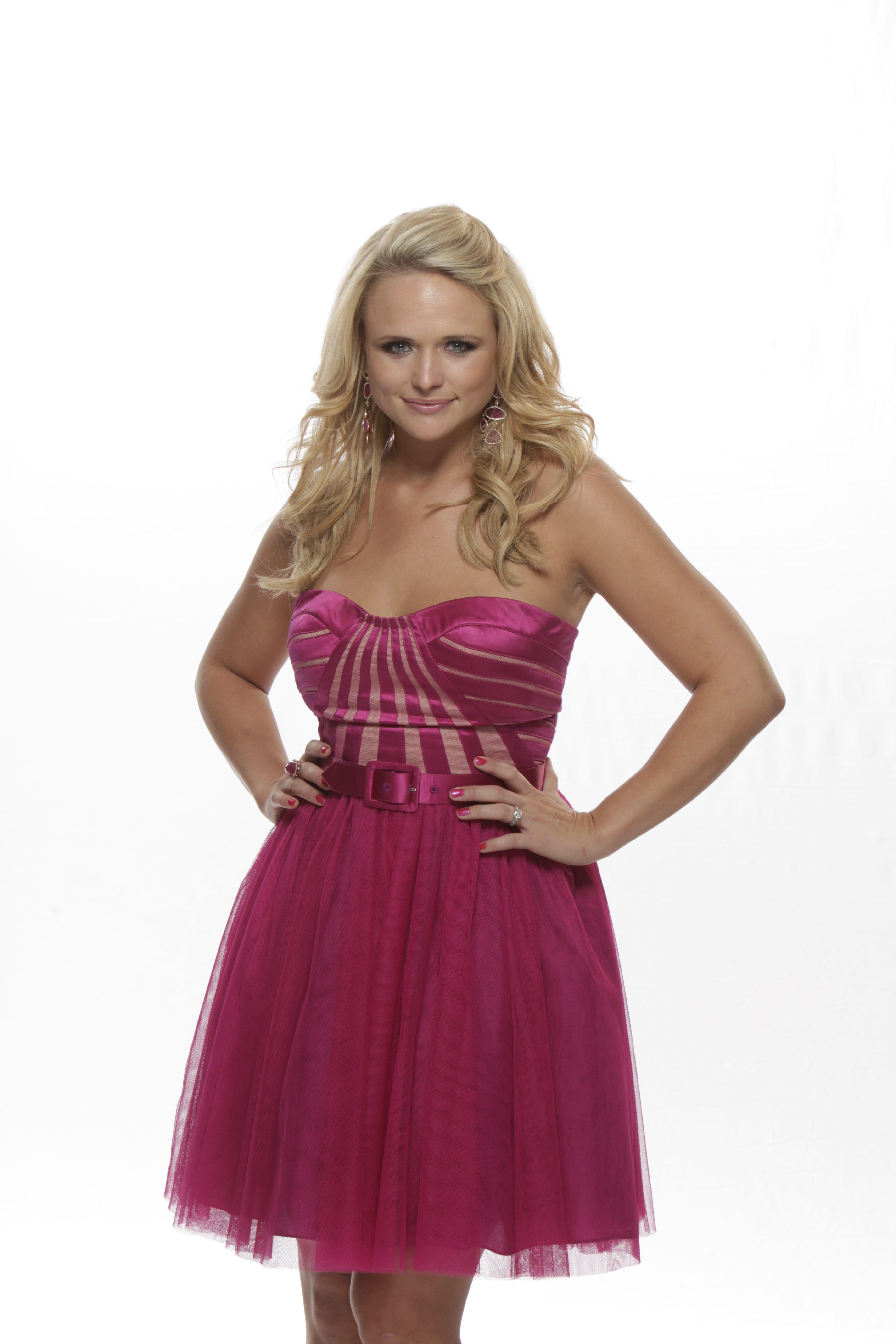 Miranda Lambert scheduled to perform on the 48th annual ACM Awards