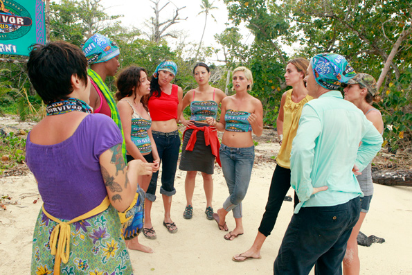 Salani Women