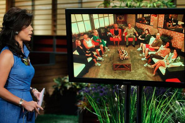 Best of Big Brother 13 - Big Brother Photos - CBS.com