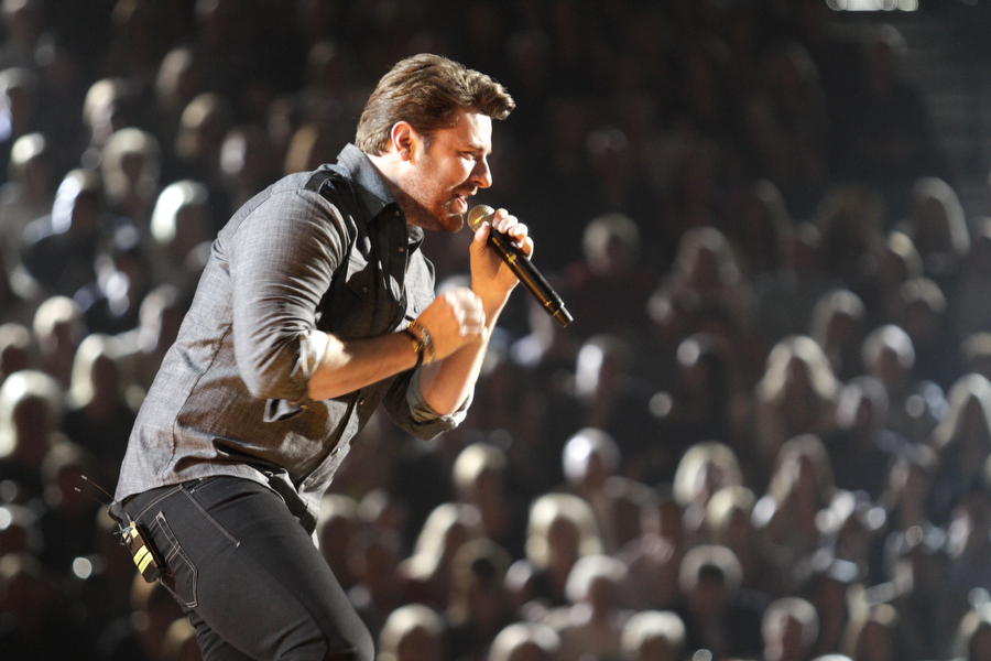 47th ACM Awards