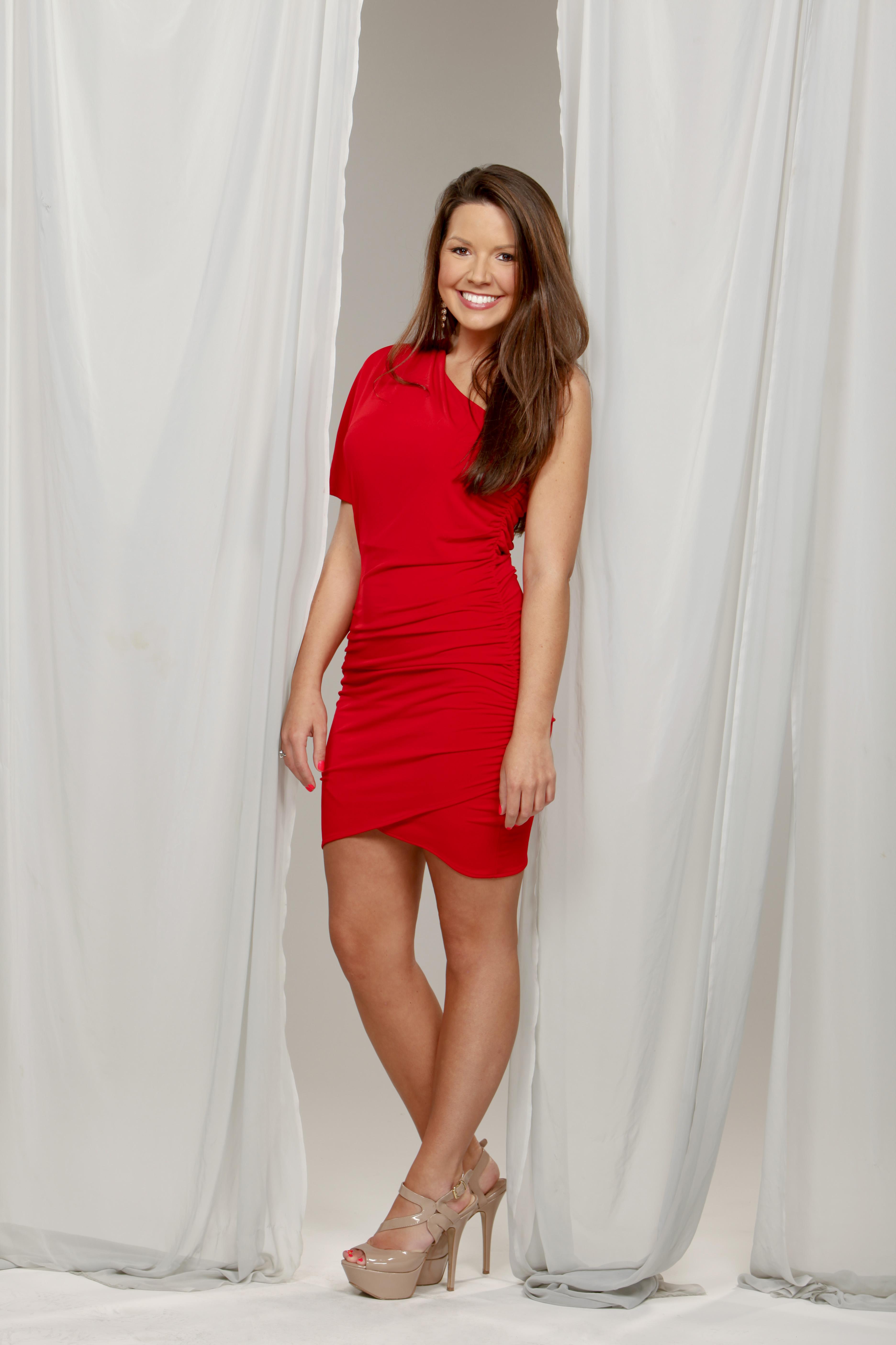 Danielle Murphree