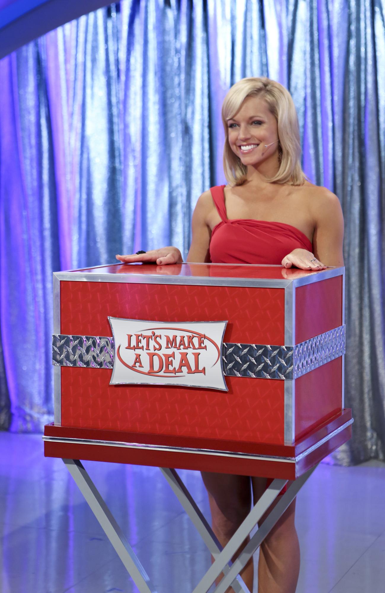 Valentine's Box