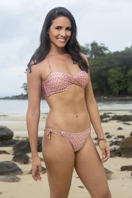 Monica Padilla