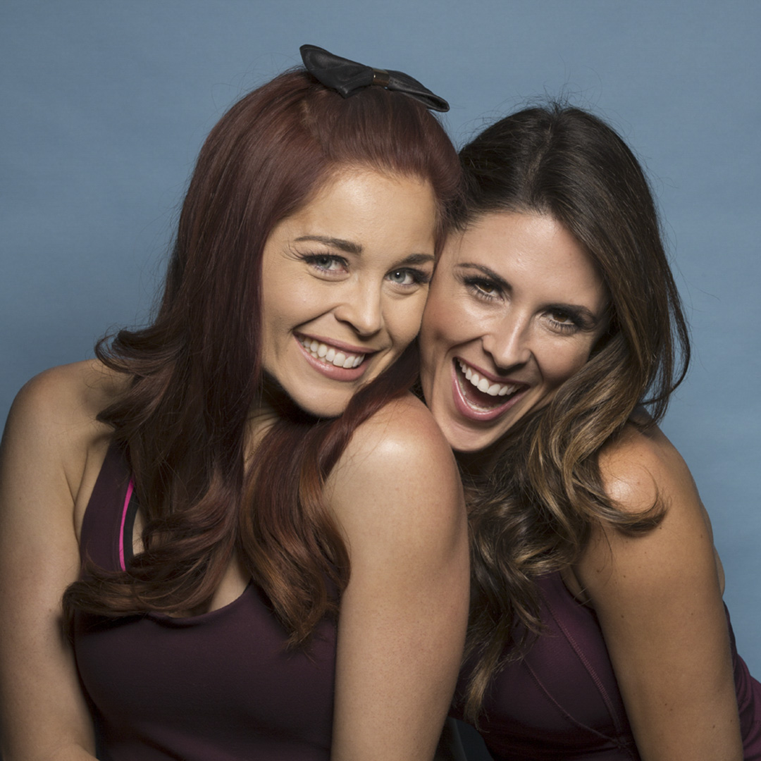 Erin and Joslyn were the fourth team eliminated on Season 28 of The Amazing Race.