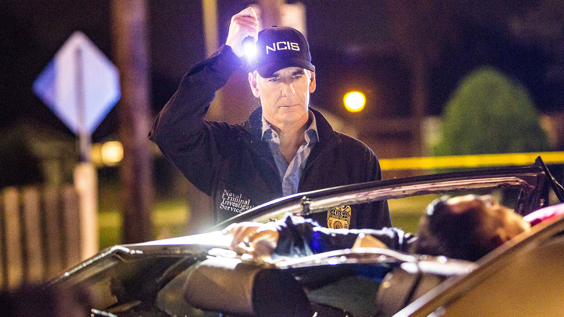 Go inside NCIS: New Orleans' Undocumented