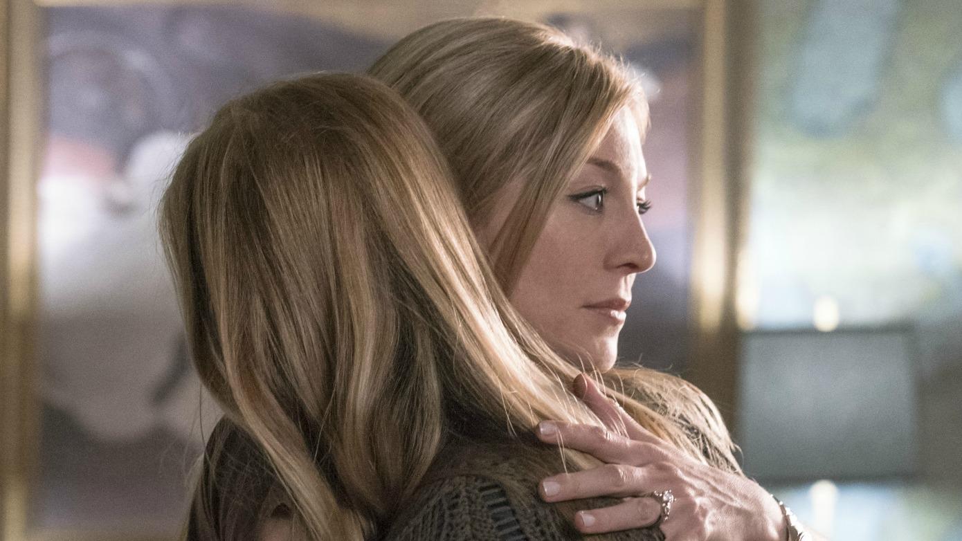 Alison comforts Tessa.