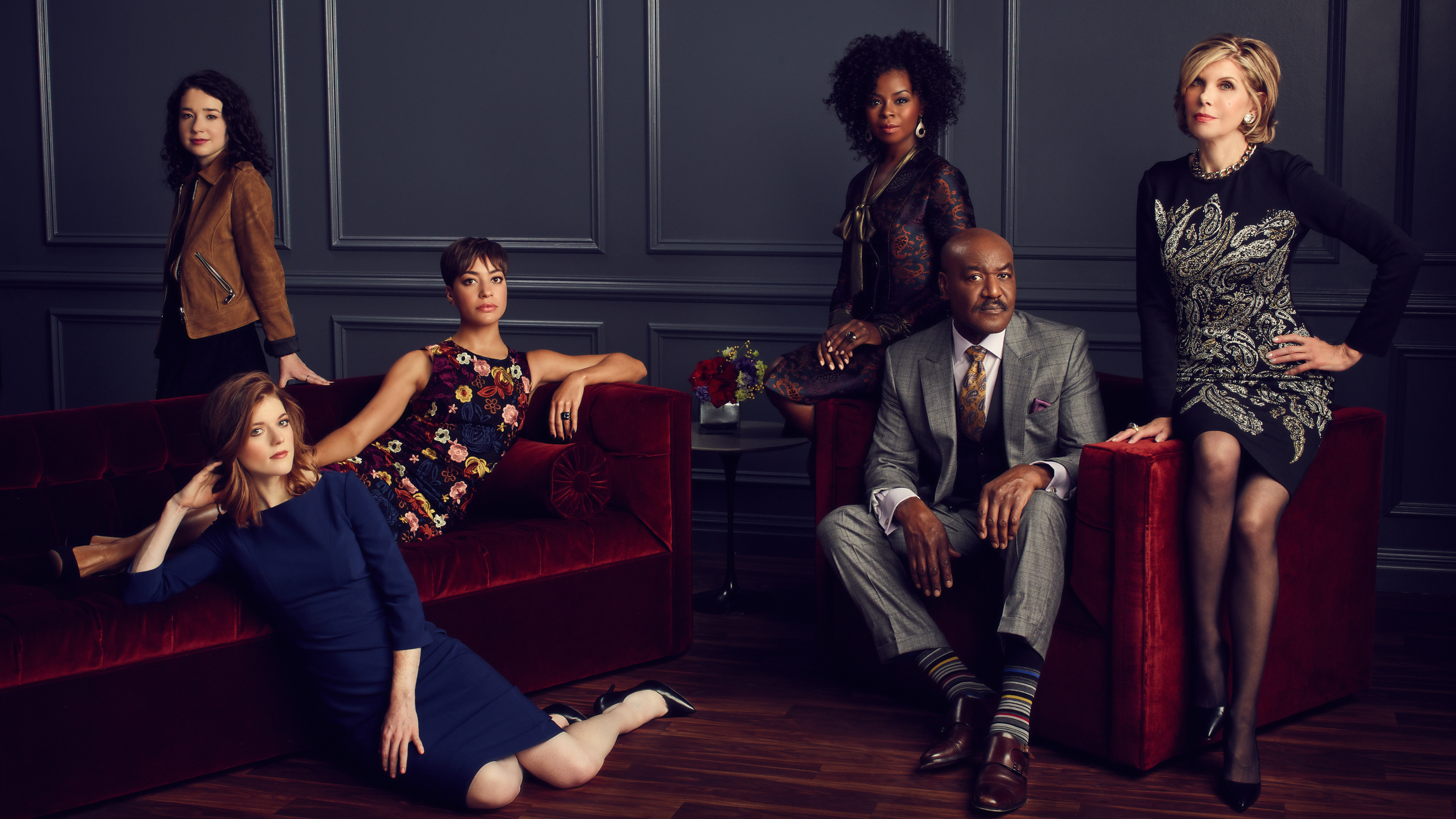 Meet The Cast Of The Good Fight The Good Fight Photos Cbs Com Erica tazel.march 31, 1977 happy birthday. https www cbs com shows the good fight photos 1007100 meet the cast of the good fight