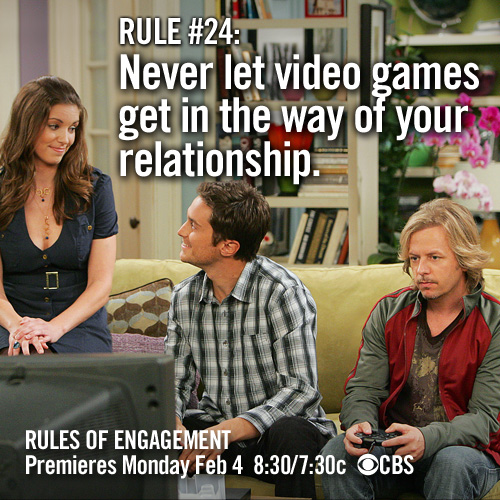 Rule #24