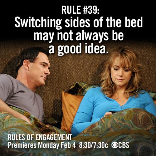 Rule #39