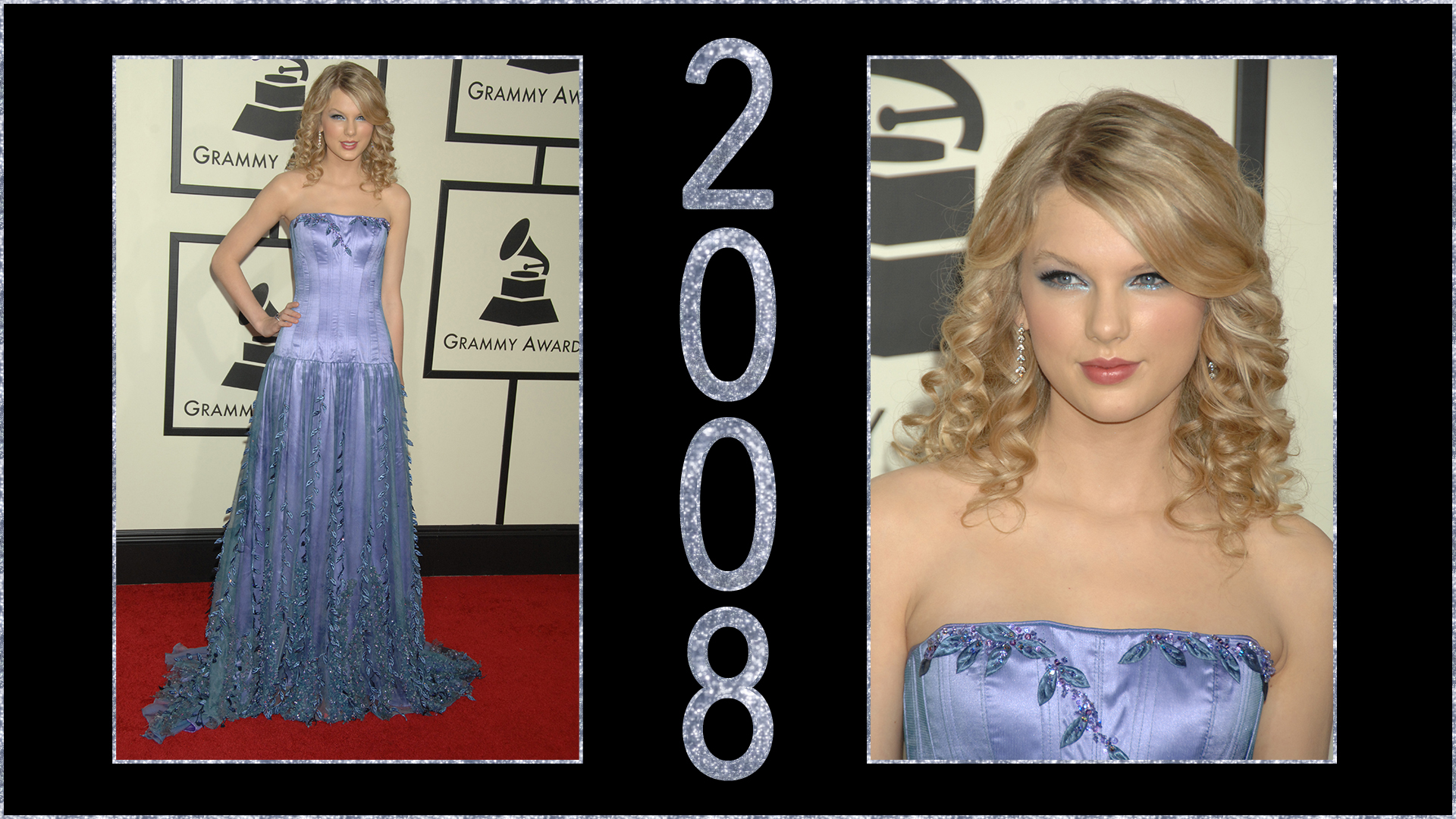 2008: A lilac