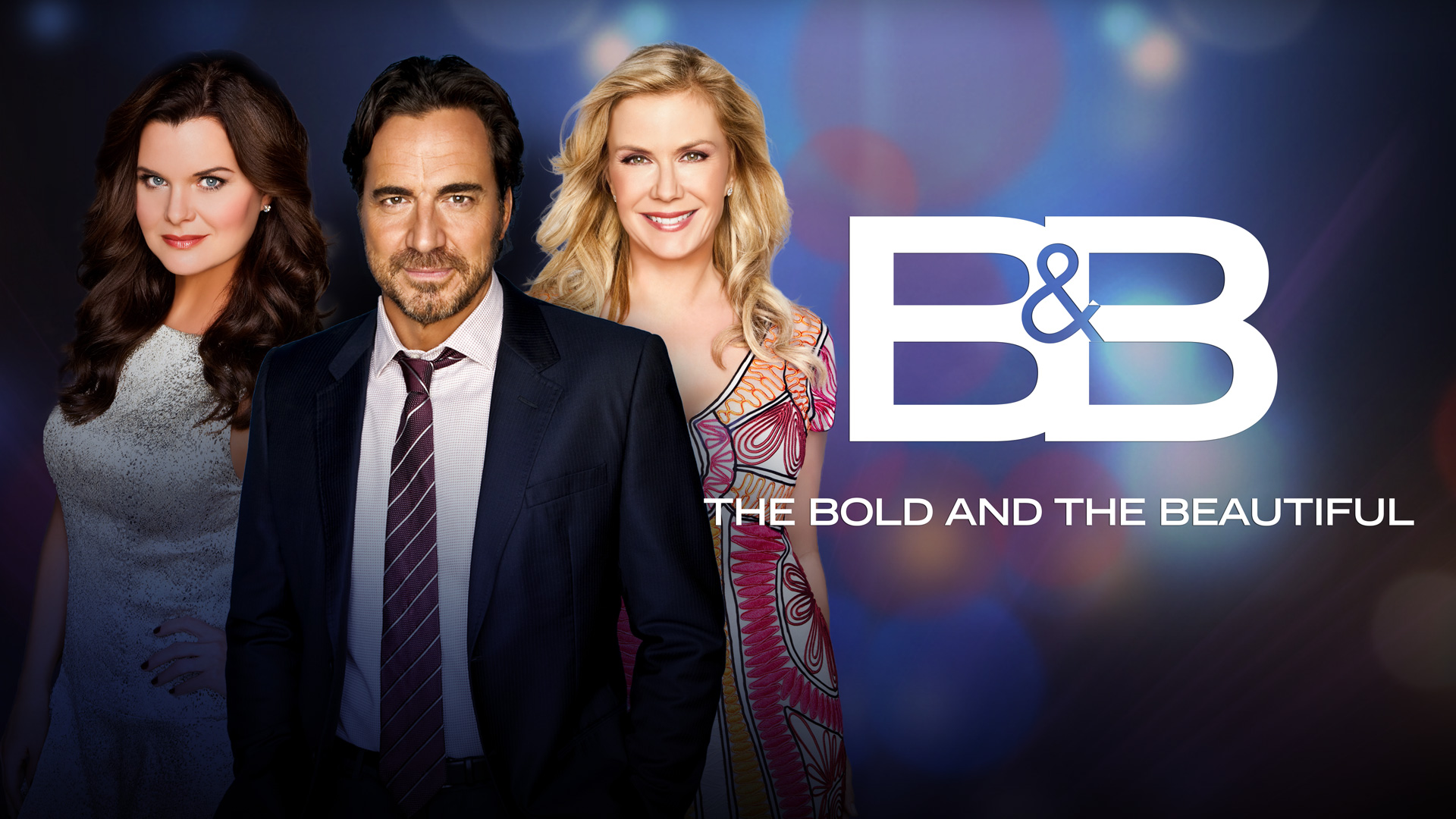 The Bold and the Beautiful will be pre-empted on Thursday, March 16 and Friday March 17, due to CBS Sports coverage of NCAA's March Madness.