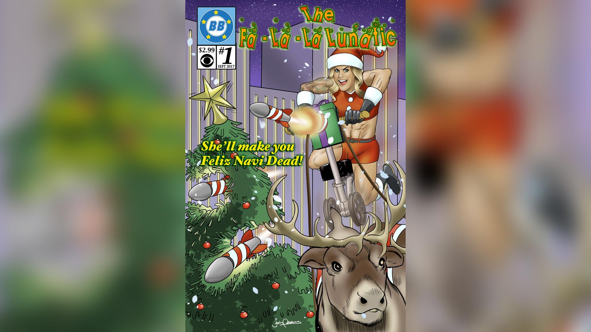 Christmas as