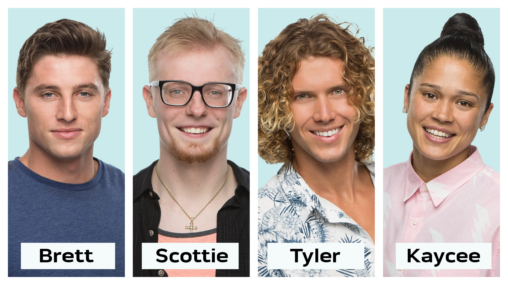 Which Houseguest won $5000 in the Space Pecs Veto competition?