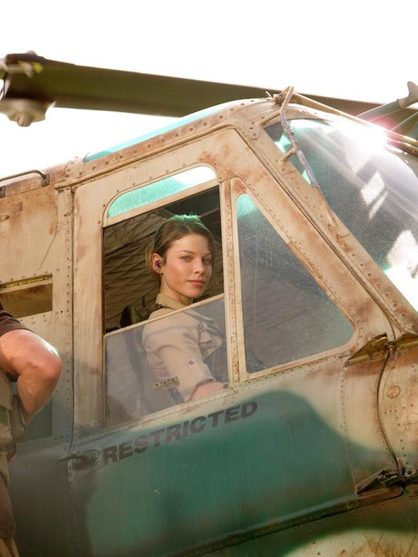 Co-Pilot