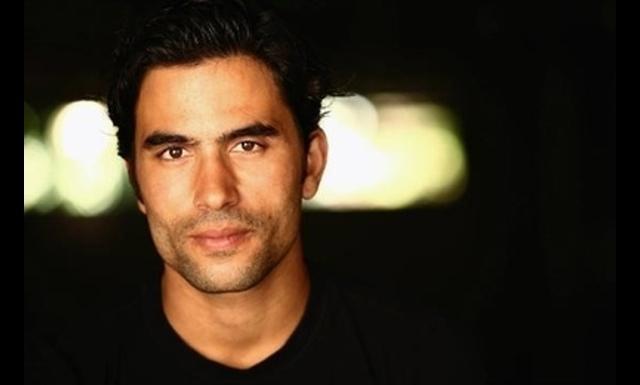 Ignacio Serricchio Joins Y&R