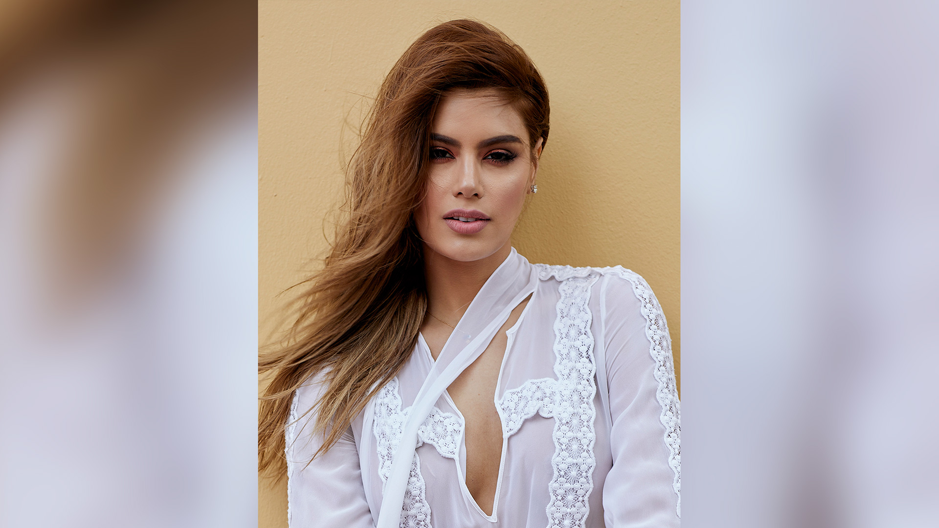 Ariadna Gutiérrez