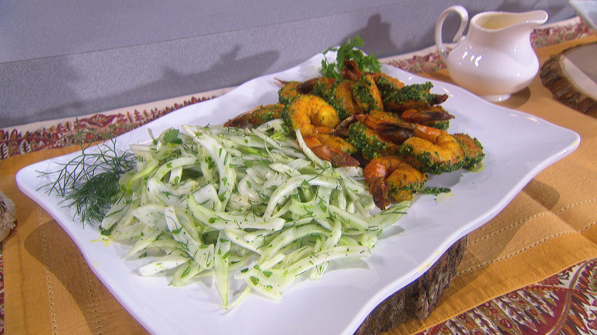Aarti Sequeira Recipes Food Tv aarti sequeira recipes