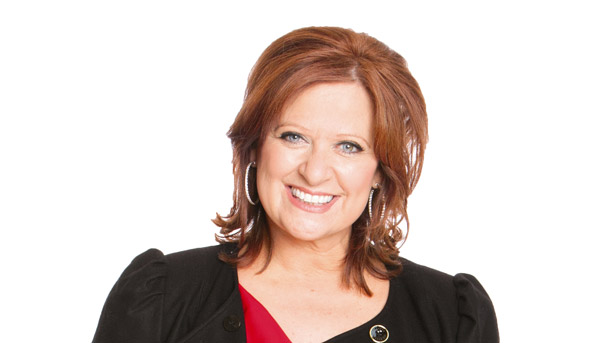 Talk Takeaway Relationships With Caroline Manzo The Talk Cbs