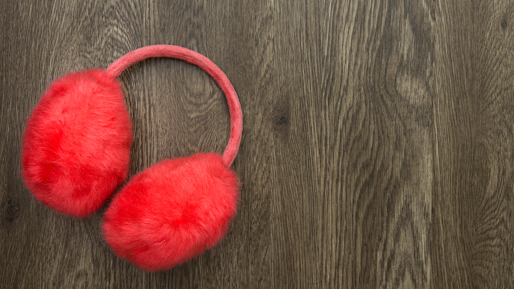Earmuffs (invented by a 15-year-old)