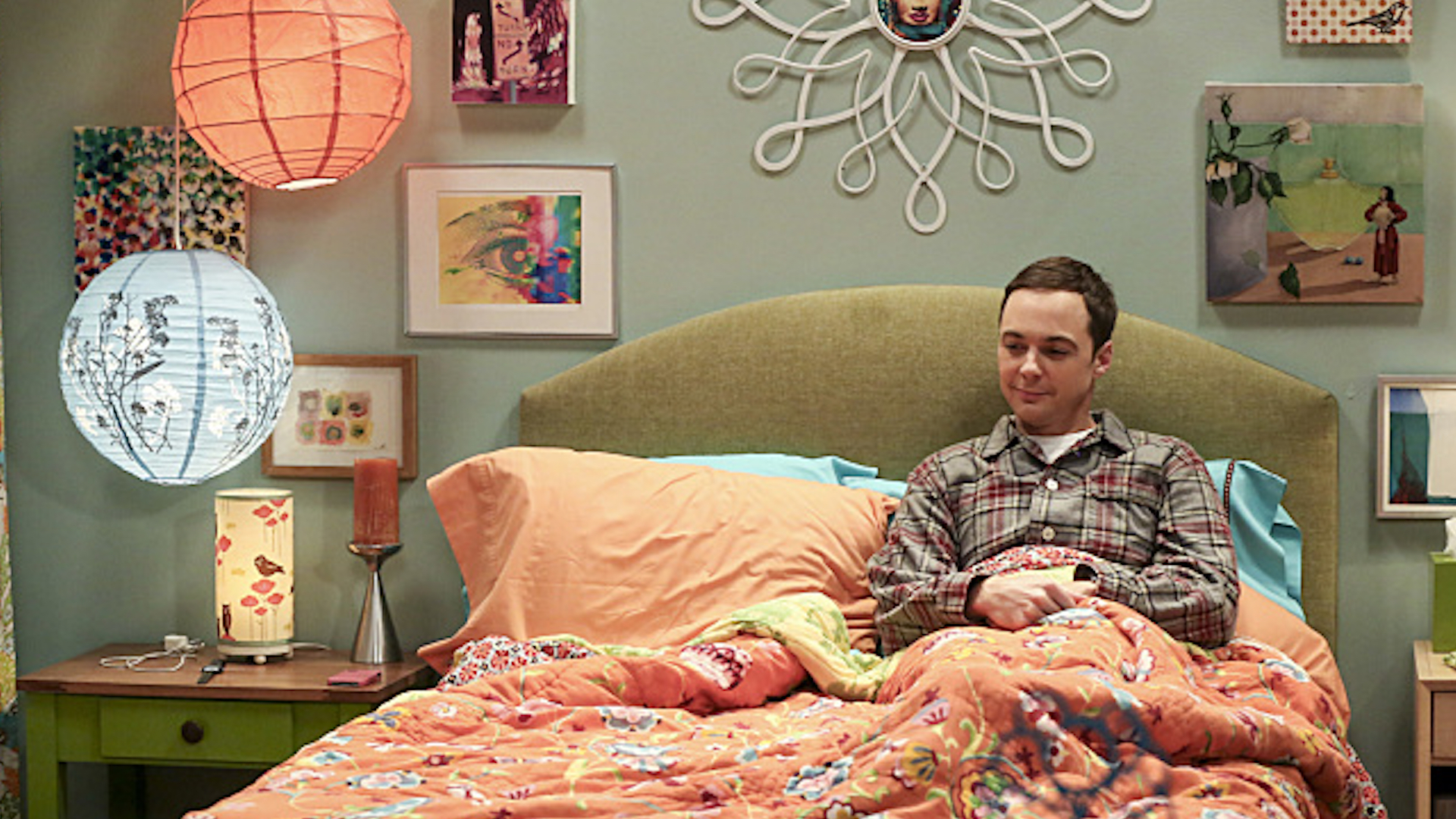 You love him as Sheldon Cooper, but how well do you really know him? Find out now!