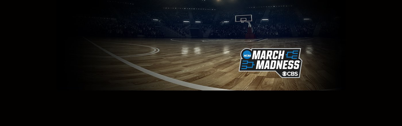 How To Watch The 2019 Ncaa Basketball Tournament On Cbs And Cbs All