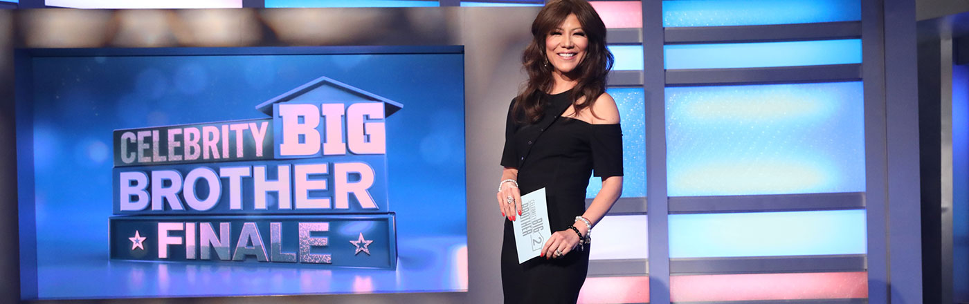 Celebrity Big Brother Season 2 Episode Recaps: The Winner Is Crowned