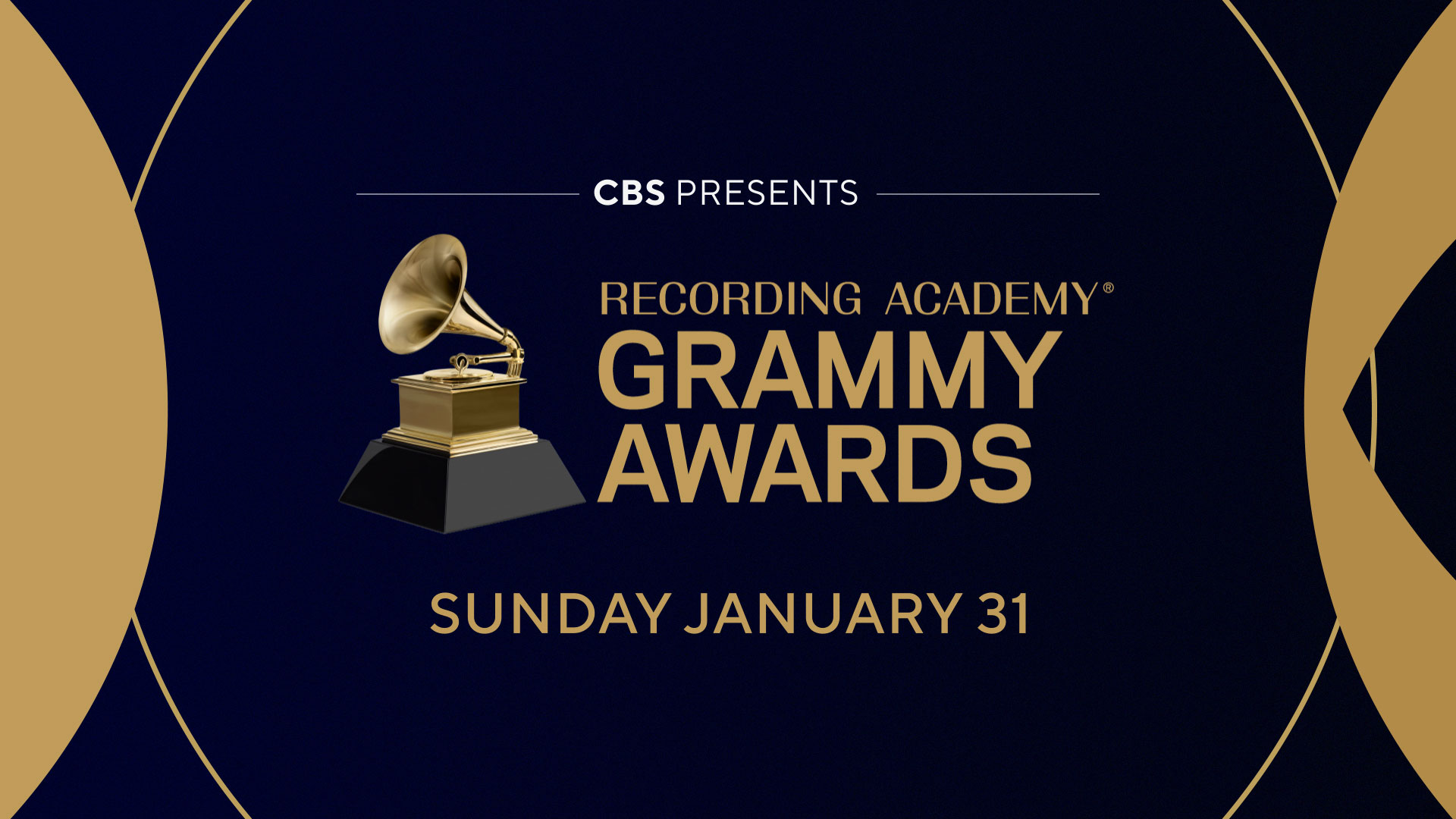 w4z9rk8p2pdsvm https www cbs com shows grammys news 1010088 2021 grammy award nominations the complete list of nominees