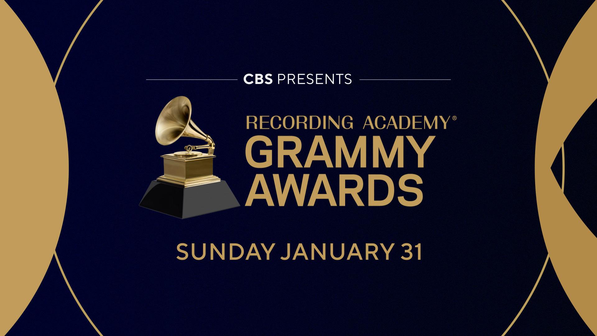 The Best Grammys 2021 Nominees