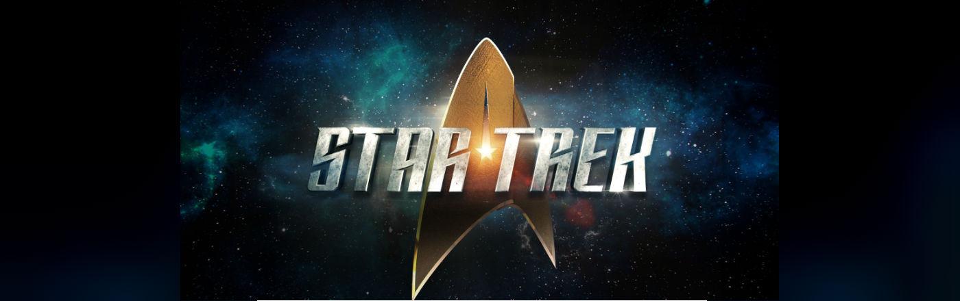 Sir Patrick Stewart To Return As Jean-Luc Picard In A New Star Trek Series  For CBS All Access The news was announced at the 2018 Official Star Trek ... 308ebf6cf