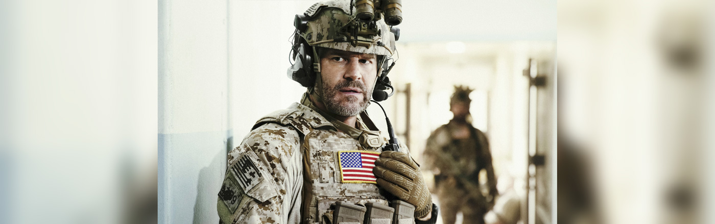 What Does Oscar Mike Mean >> Here S Some Of The Military Lingo You Ll Pick Up From
