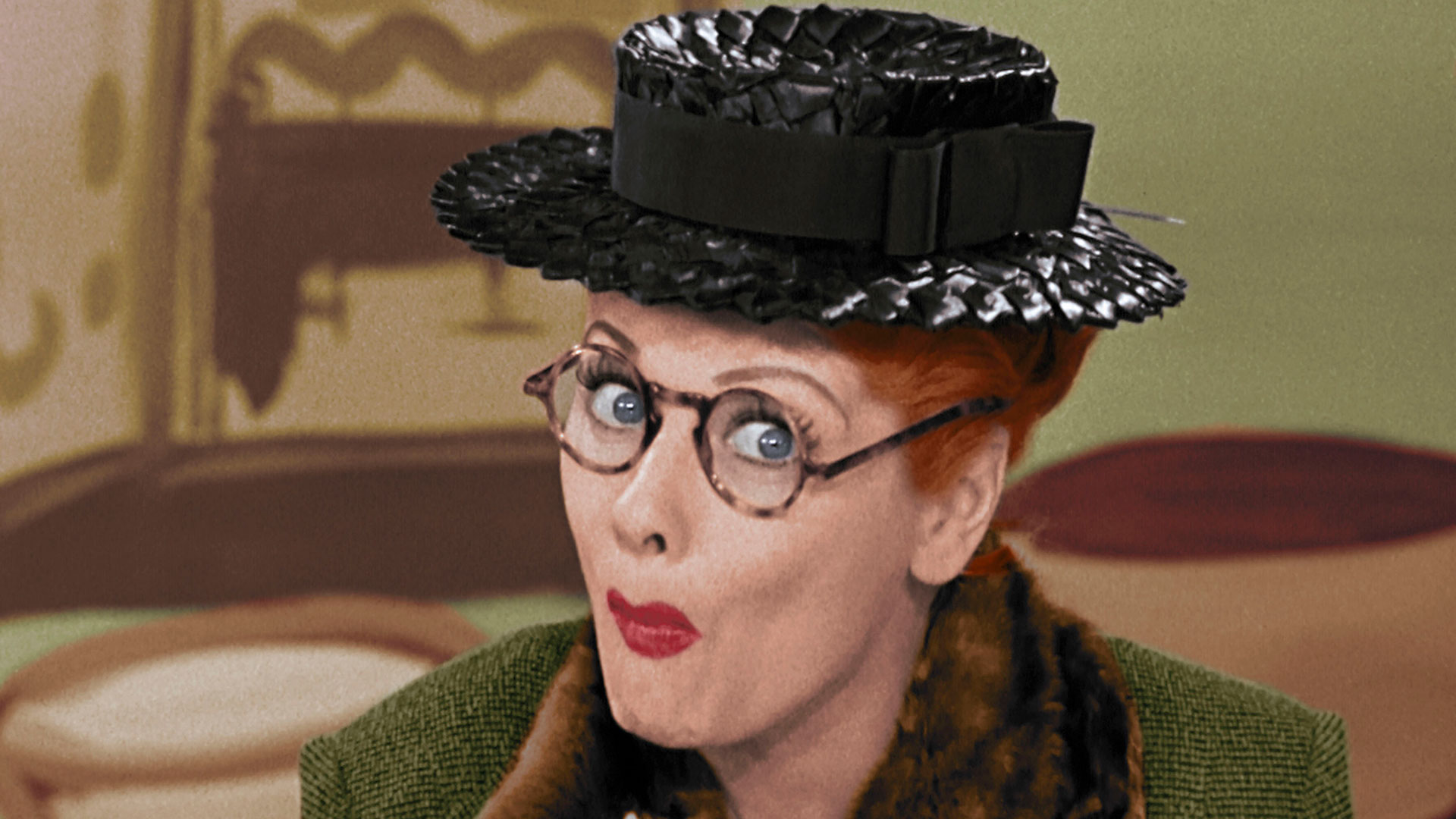 The I Love Lucy Funny Money Special Will Banish Your Tax Day Blues