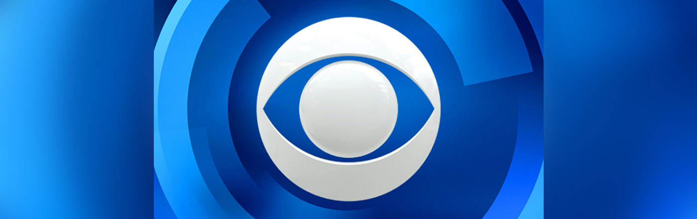 CBS All Access Now Available On Samsung Smart TVs
