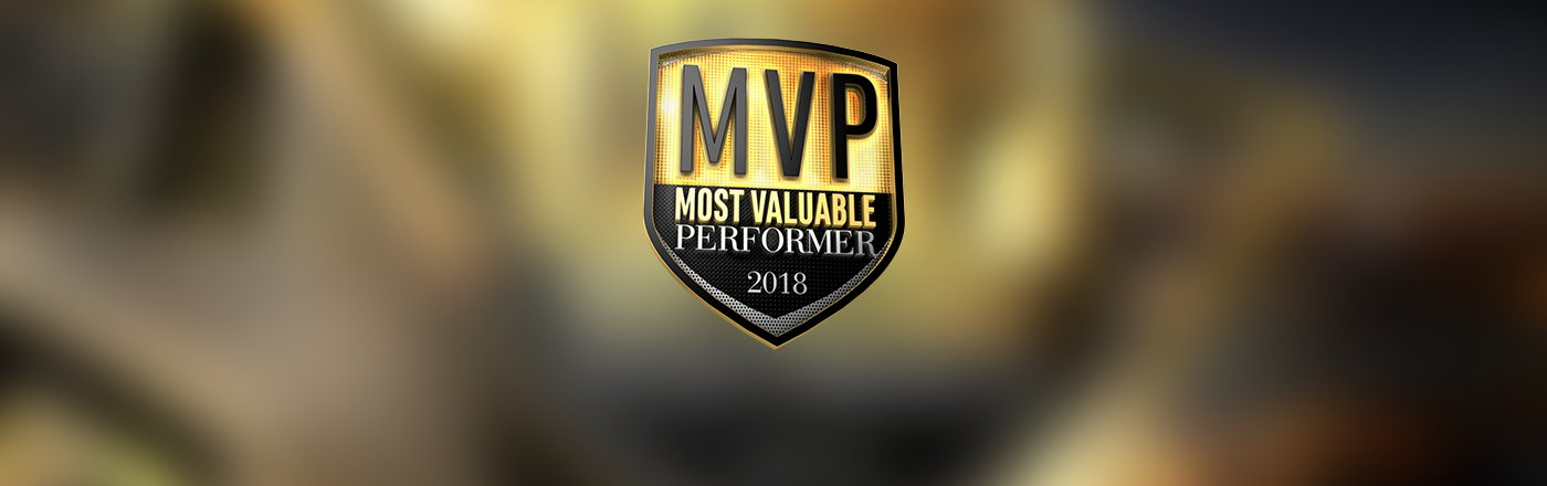 Find Out These Football Stars Off The Field Talents In MVP Most Valuable Performer
