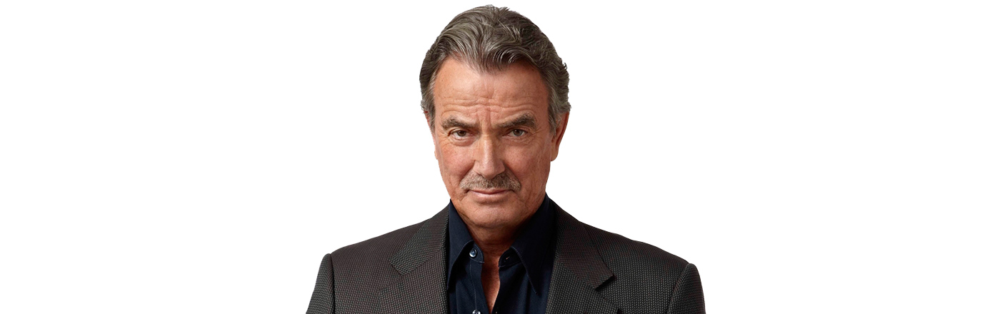 eric braeden is he leaving the show