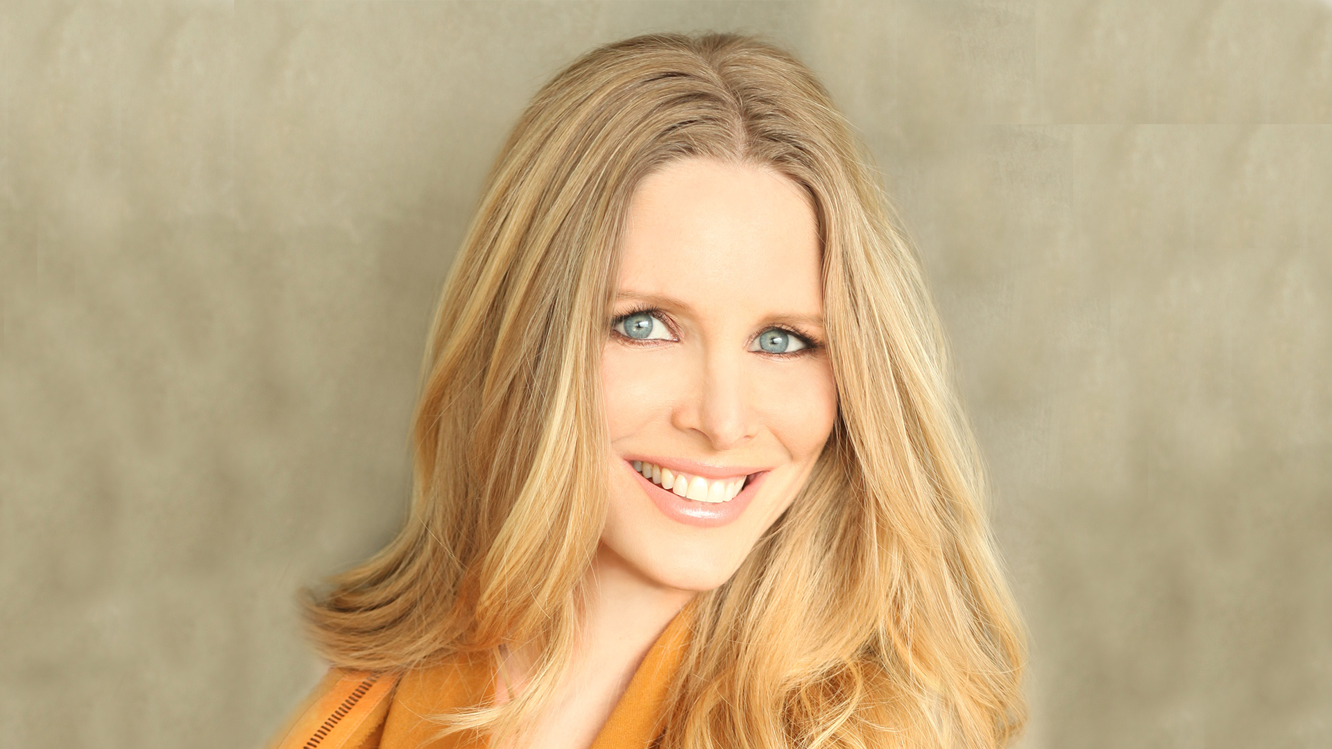 Lauralee Bell facebook
