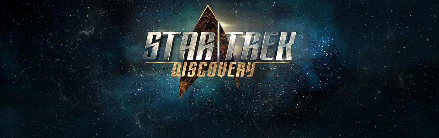 star trek discovery phone background