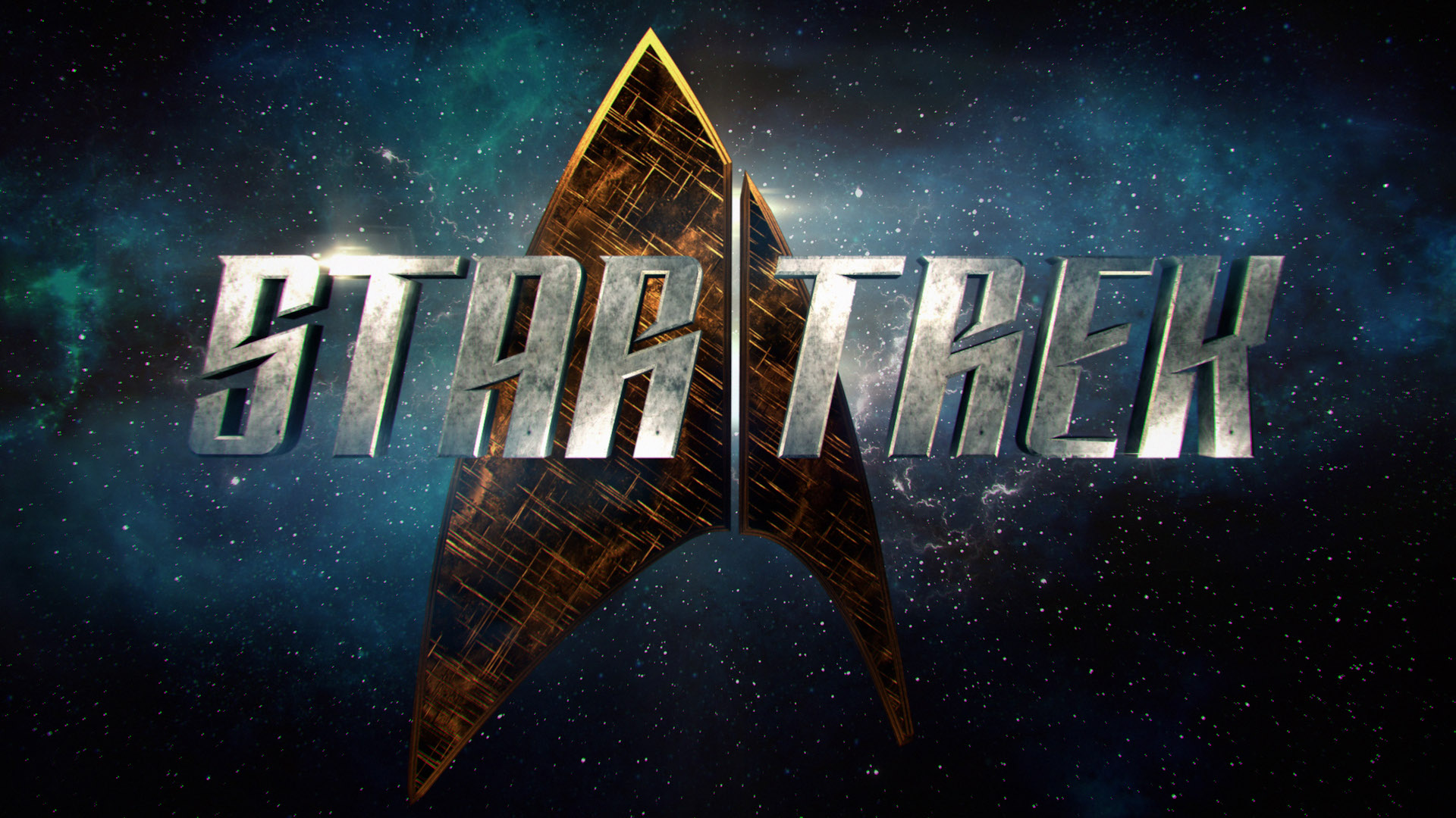 Star Trek Serie Stream