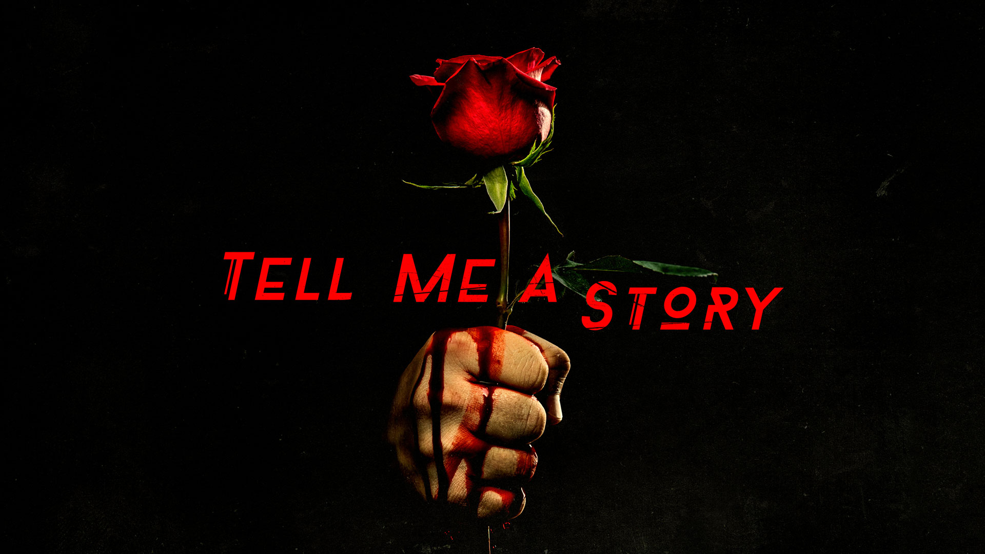 Tell Me A Story Season 2 Official Trailer Revealed At New York ...