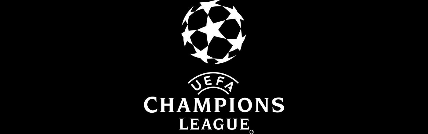 uefa champions league 2020 match schedule on cbs all access uefa champions league 2020 match