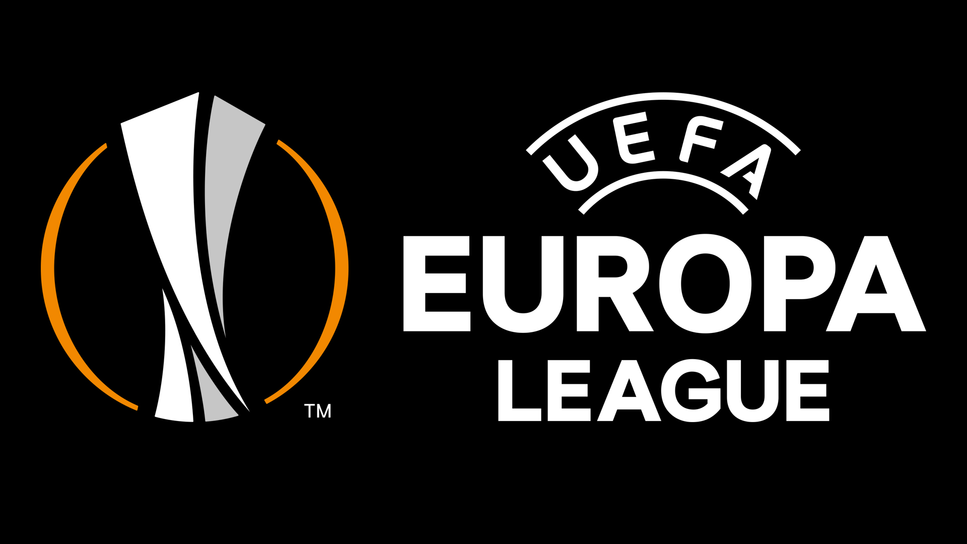 Download Uefa Europa League 2020