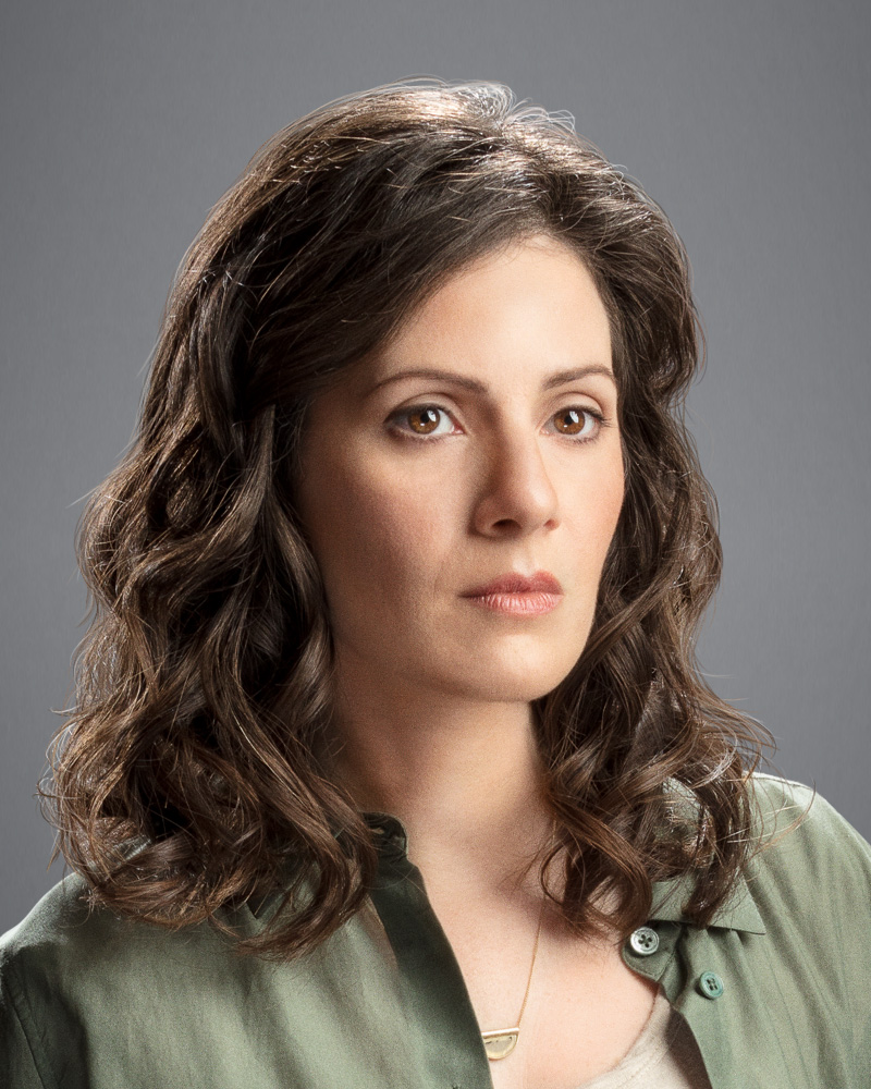 Discussion on this topic: Dee Hoty, aleksa-palladino/