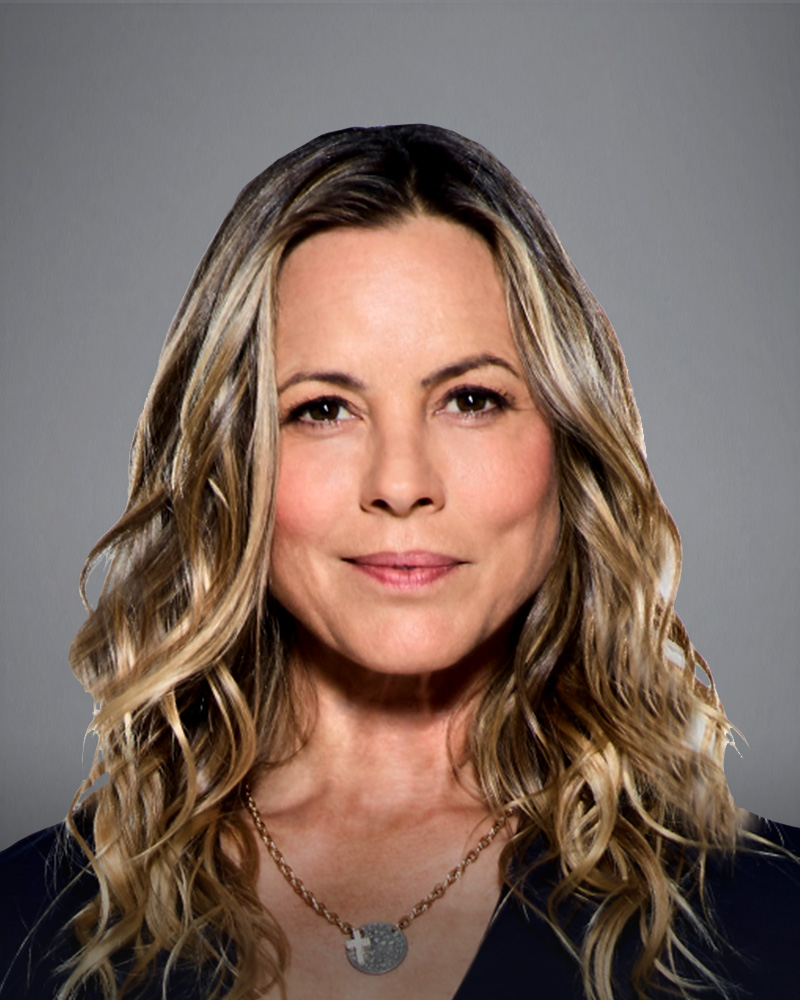 Maria Bello naked (46 photos), Pussy, Is a cute, Instagram, legs 2019