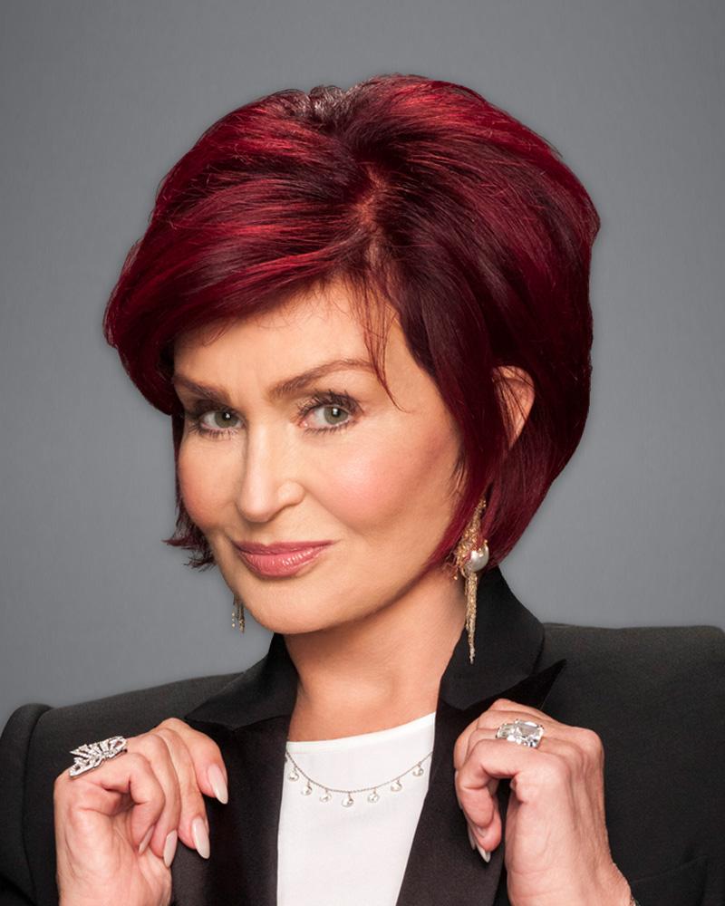 sharon osbourne surgery plastic most expensive transformations celebrity famous rj cast sorry bald edited eagle april forum