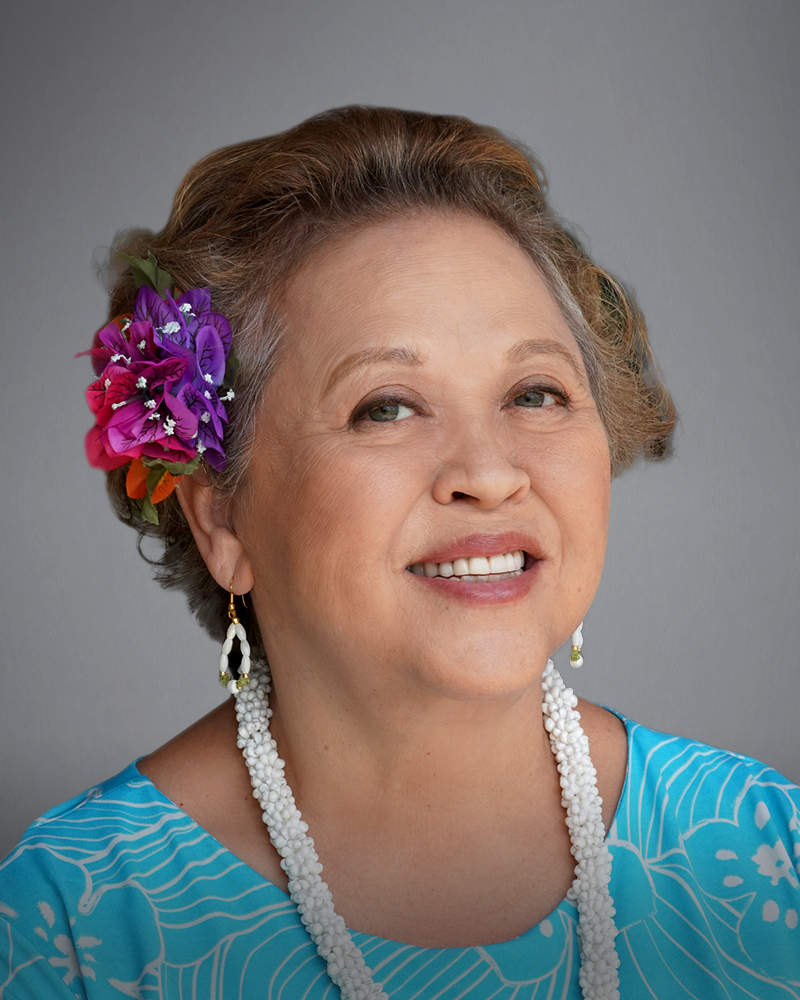 Amy Hill Amy Hill new picture