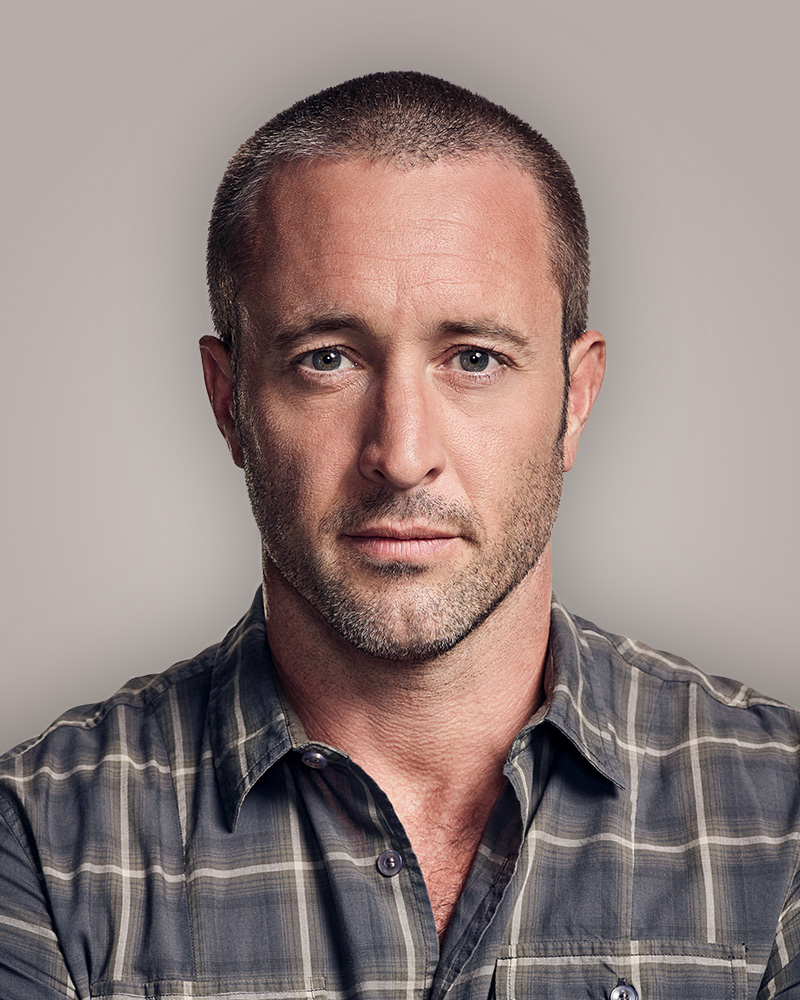 Alex O Loughlin Hairstyle The Latest Trend Of Hairstyle 2018