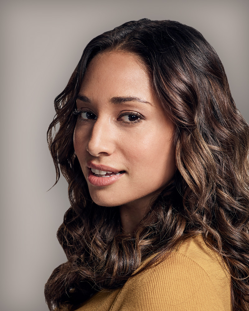 Young Meaghan Rath naked (46 photos), Topless, Cleavage, Instagram, see through 2019