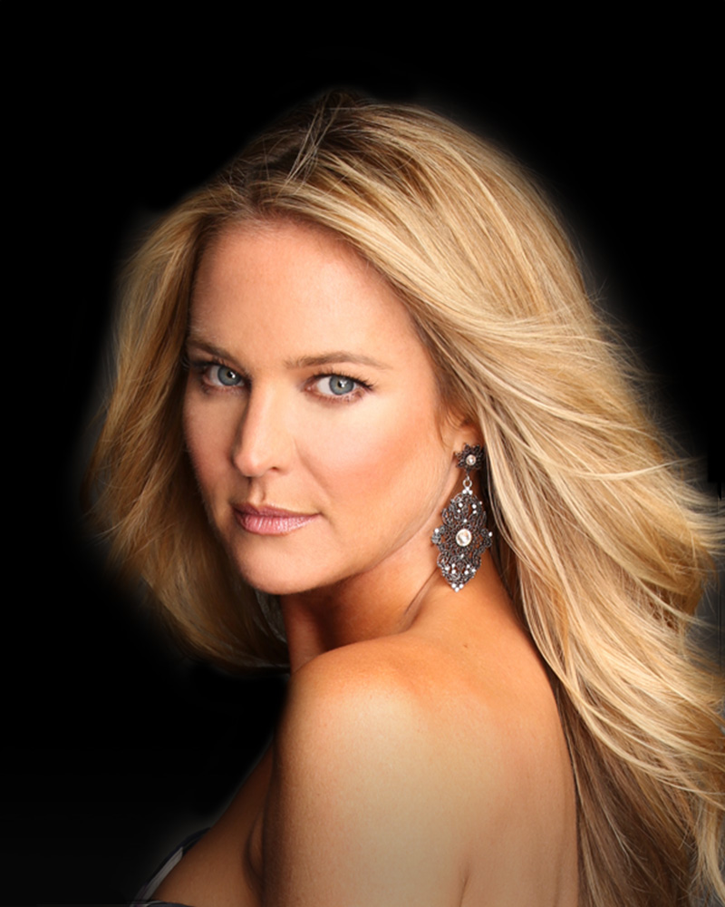 The Young And The Restless Cast Sharon Case